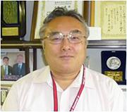 p_director